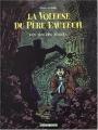 """Afficher """"La Voleuse du Père-Fauteuil n° 2<br /> Les Heures noires"""""""