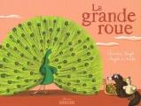 """Afficher """"La Grande roue"""""""
