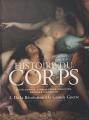 """Afficher """"Histoire du corps"""""""