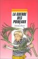 """Afficher """"Guerre des poireaux (La)"""""""