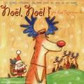 """Afficher """"Noël, Noël !"""""""