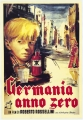 "Afficher ""Allemagne, année zéro"""
