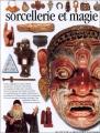 "Afficher ""Sorcellerie et magie"""