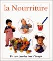 "Afficher ""La nourriture"""