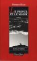 """Afficher """"Le prince et le moine"""""""