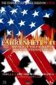 """Afficher """"Fahrenheit 9/11"""""""