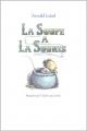 """Afficher """"La soupe à la souris"""""""