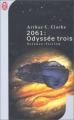 """Afficher """"2061 : Odyssée trois"""""""