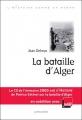 """Afficher """"La bataille d'Alger"""""""