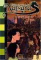 """Afficher """"Les dragons de Nalsara n° Tome 3<br /> Complot au palais"""""""