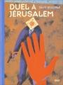 """Afficher """"Duel à Jérusalem"""""""