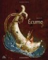 "Afficher ""Ecume"""