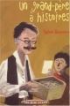 """Afficher """"Un grand-père à histoires"""""""