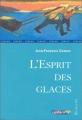 """Afficher """"L'Esprit des glaces"""""""
