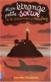 """Afficher """"Mon étrange petite soeur et les prisonniers d'Alcatraz"""""""