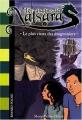 """Afficher """"Les dragons de Nalsara n° Tome 2<br /> Le plus vieux des dragonniers"""""""