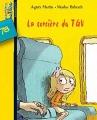 """Afficher """"La Sorcière du TGV"""""""