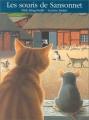 """Afficher """"Les souris de Sansonnet"""""""