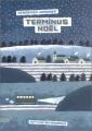 """Afficher """"Terminus Noël"""""""