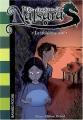 """Afficher """"Les dragons de Nalsara n° Tome 1<br /> Le troisième oeuf"""""""