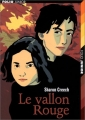 "Afficher ""Le vallon rouge"""