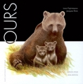 """Afficher """"Ours"""""""