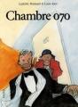 """Afficher """"Chambre 070"""""""