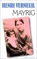 "Afficher ""Mayrig"""