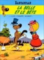 """Afficher """"Rantanplan n° 15<br /> La belle et le bête"""""""