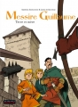 """Afficher """"Messire Guillaume - série complète n° 3 Terre et mère"""""""