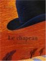 """Afficher """"Le Chapeau"""""""