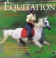 """Afficher """"Équitation"""""""