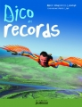 """Afficher """"Le dico des records"""""""