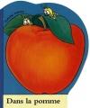"""Afficher """"Dans la pomme"""""""
