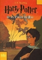 "Afficher ""Harry Potter n° 04<br /> Harry Potter et la coupe de feu"""