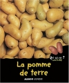 """Afficher """"pomme de terre (La)"""""""