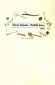 vignette de 'Matilda Bone (Karen Cushman)'