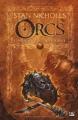 vignette de 'Orcs (Stan Nicholls)'