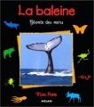 """Afficher """"Baleine (La), géante des mers"""""""