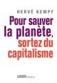 """Afficher """"Pour sauver la planète, sortez du capitalisme"""""""