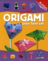 """Afficher """"Origami pour faire joli"""""""