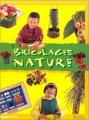 "Afficher ""Bricolages nature"""