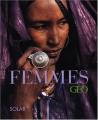"""Afficher """"Femmes"""""""