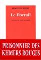 """Afficher """"Le portail"""""""