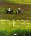 """Afficher """"Ethiopie"""""""