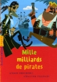"Afficher ""Mille milliards de pirates !"""