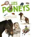 """Afficher """"poneys (Les )"""""""