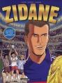 """Afficher """"Zidane"""""""