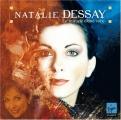 """Afficher """"Natalie Dessay : le miracle d'une voix"""""""