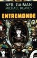 """Afficher """"Entremonde"""""""